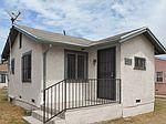 1143-1145 W 106th St, Los Angeles, CA