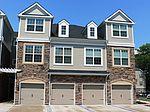 504 Lopez Ln, Morris Plains, NJ