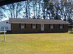 315 Southwood Dr, Clinton, NC