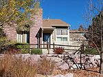 2547 Hatch Cir, Colorado Springs, CO