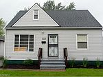 4404 E 158th St, Cleveland, OH