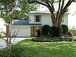 17106 Banchory Ave, Spring, TX