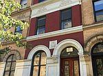 106 Edgecombe Ave, New York, NY