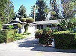 3599 E Hillhaven Dr, West Covina, CA