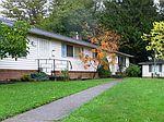 9618 Renton Ave S, Seattle, WA
