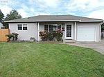 1356 L St , Springfield, OR 97477