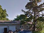 2643 E Haskell St, Tulsa, OK