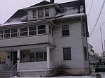 56 Rose St, Bridgeport, CT