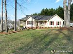 101 Rochester Ct, Easley, SC