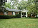 30894 State Route 159, Kingston, OH