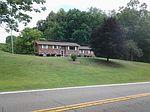 1503 Williamstown Pike, Williamstown, WV