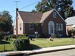 1134 Duncan Ave, Yeadon, PA