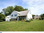 562 N Henderson Rd, King Of Prussia, PA
