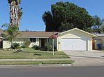 13035 Neddick Ave, Poway, CA