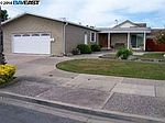 43293 Sweetwood St, Fremont, CA