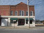 222 Tarboro St W, Wilson, NC