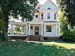 409 Perry Ave, Greenville, SC