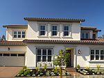 721 Tangelo Ct # 84BB5E, Fremont, CA