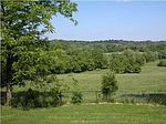 8400 Todds Point Rd, Crestwood, KY