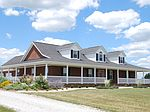 725 Pleasant View Rd, Millwood, KY
