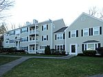 450 Brookside Dr UNIT B, Andover, MA