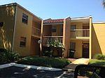 2804 Americana Cir # B, Tampa, FL