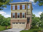 2137 Wisteria Way NE # 41KBPG, Atlanta, GA