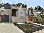 7806 Outlook Ave, Oakland, CA