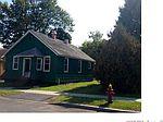 409 Hartson St, Syracuse, NY