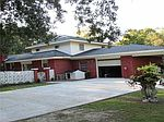 4606 Griffin St , Moss Point, MS 39563