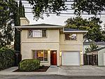 817 10th Ave, Sacramento, CA
