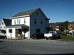 707 Church St, Gallitzin, PA