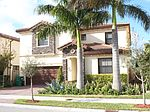 9815 NW 89th Ter, Doral, FL