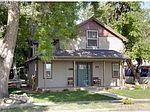 751 Garfield Ave, Loveland, CO