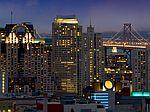 1390 Market St, San Francisco, CA