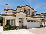 5349 Santa Anita Ave, Temple City, CA