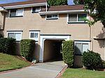 4540 Maple Ave UNIT 251, La Mesa, CA