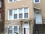 4445 N Kimball Ave # 3, Chicago, IL