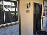356 E Desert Inn Rd APT 105, Las Vegas, NV