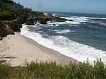 32694 Coast Ridge Rd, Carmel, CA