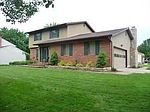 380 Eastworth Ct, Worthington, OH