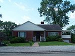 721 Churchill Dr, Charleston, WV