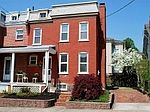 1603 Woodlawn Ave, Wilmington, DE