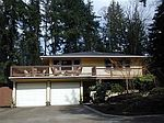 25658 SE 154th St, Issaquah, WA