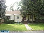 1841 Meadowbrook Rd, Feasterville Trevose, PA