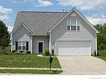 805 Woodington Ln, Charlotte, NC