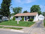 5392 Morning Dr, Hilliard, OH