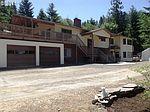 15237 S Burkstrom Rd, Oregon City, OR
