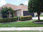 1360 Wayne Ave, New Smyrna Beach, FL