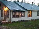 13612 Grindstone Lake Rd, Sandstone, MN